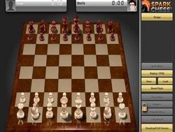 Скачать бесплатно игру в шахматы на русском языке с компьютером